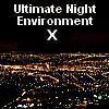 zinertek ultimate night environment x review