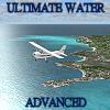 http://www.zinertek.com/dlp/UltimateWaterLOGO3.jpg