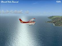 .:FSAqui:.: Zinertek - Ultimate Water Advanced FS2004